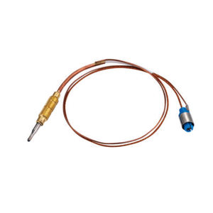 gas cooker safety thermocouple,gas water heater thermocouple,gas cooker thermocouple