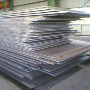 1100 aluminium 6061 t6 coil boat building material aluminum recycled aluminum sheet 1100