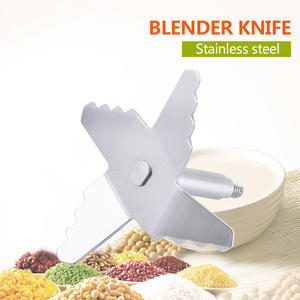 Nutri Pro Extractor Blade Assembly for Kitchen Accessory Blender