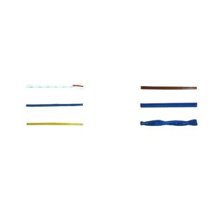 Compensating Lead Wire Teflon series Teflon