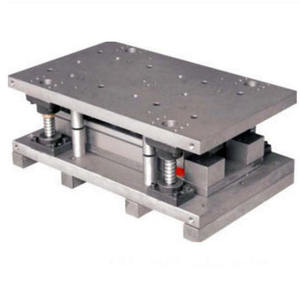 World best selling products metal insert mould home appliance stamping die forming tools and car har