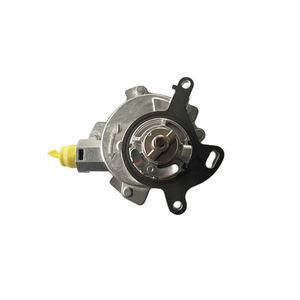 High Quality Original Factory Industrial Brake Car Air Fuel Pump Vacuum Booster Pump For Ford BM5G2A