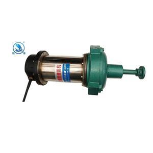 2 HP electric motor shrimp pond fish pond aerator aquaculture machine aerators spare parts