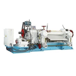 Factory Wholesale Parts Processing Tefloning Film Skiving Machine