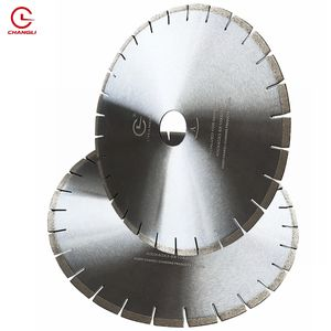 Power tools 300-900mm Granite Concrete Stone Diamond Saw Blades Cutter Disc For Stone Processing Cut