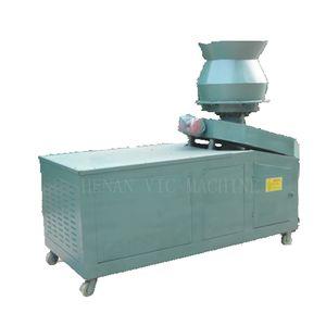 Hot sell 9YK-600 sawdust biomass briquette machines