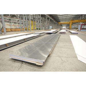 Thickness 0.1mm to 6 mm 6061 t6/6xxx aluminum sheet and plate for making moulds