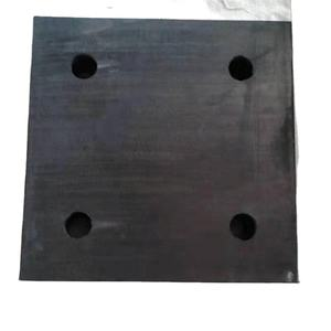 Supply rubber products rubber processing rubber sets miscellaneous parts mold opening
