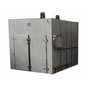 Natural gas low-pressure dry fruits drying machine names of dehydration unit machine with ce
