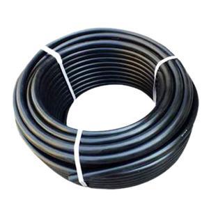 Manufacturer plastic pipeline ldpe pipe irrigation pipe drip irrigation agricultural irrigation wate