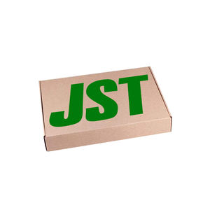 Original Electronic Components RPJ-SS2331 in stock Factory Price