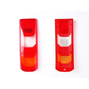 Factory Supply OEM ABS PP PVC HDPE POM Plastic Molding Injection Moulding