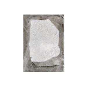LDPE powder dip process thermoplastic powder coatings