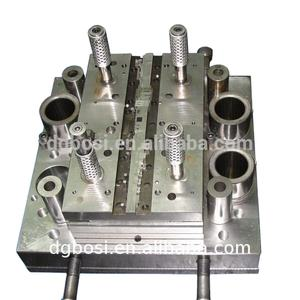Well Priced craft cutting dies copper rocker making stamping mould bar drawing die craft cutting die