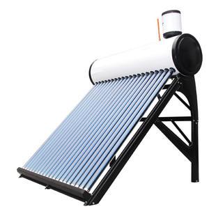 solar water panels solar heating system