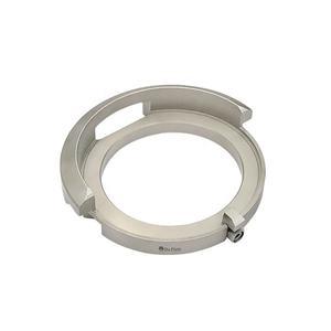 Tools Cartridges Die Adapter CNC turret punch Accessories Die Plate Sandblasting