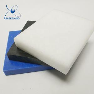 acetal blue pom sheet colored plastic sheets color delrin sheet