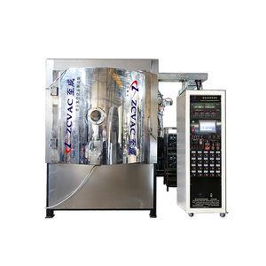 Multi ARC Coating Machine copper plating machine