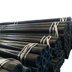 api 5l x52 gr.b q345b q355b 40mnb a53grb s45c chc 15 inch diameter hdpe steel pipe