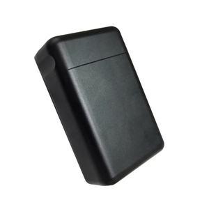 Signal Blocker Case for Car Keys Pouch Bag Anti-Radiation Faraday Bag RFID Blocking Keyless Entry Fo