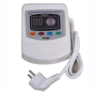 automatic control Non-pressure solar water heater system controller TK-7