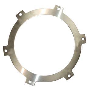 Transmission Steel Mating Plate 568-15-12721 brake friction plates