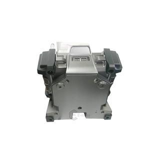 High Precision Custom Made CNC Machining/Machined Aluminum/Steel/Copper/Brass Parts OEM&ODM Service