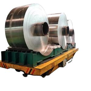Construction steel coil spot sales, large inventory support customized specification fast delivery S