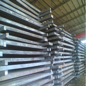 Prime Steel Billets&Q235 Q255 Steel Billets&3SP 5SP Steel Billets