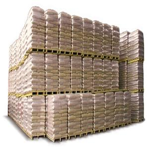 Wholesale High Quality Product Competitive Price Wood Pellets High Calorific Value Fast Delivery Hea