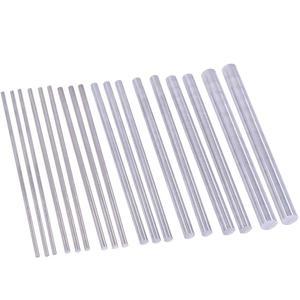 Factory Sale 6061 T6 Anodizing Aluminium billets rod