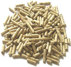 Wood Pellets DIN, EN Plus-A1, EN Plus-A2 Pine, Beech wood pellets
